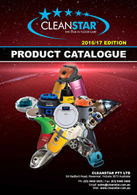 2017_Product_Catalogue-200pix.jpg