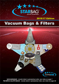 2017_Vac_Bag_Filters_Catalogue-200pix.jpg