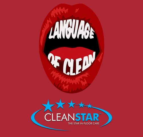 Cleanstar -  Australia's Leading Wholesaler of Commercial & Domestic Vacuum Cleaners,  Vac Bags, Filters, Spare Parts & Accessories.
