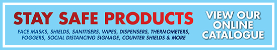 STAY-SAFE-PRODUCTS-BANNER-600px.jpg